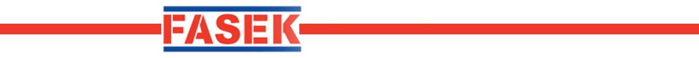 fasek-logo-srbija