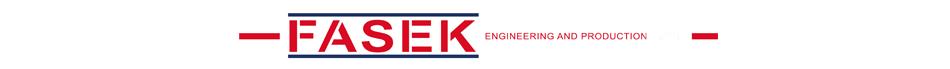 logo-fasek-balkan-srbija