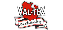 Val-Tex Proizvodi