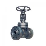 enimex-gate-valves