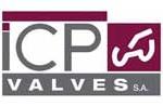 icp-valves