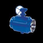 msa-ball-valve