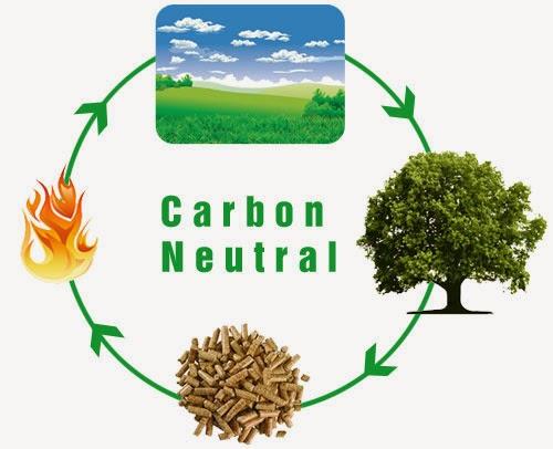 CO2 neutralnost